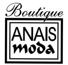 Boutique Anais Moda Logo