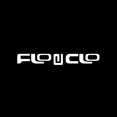 FLO&CLO