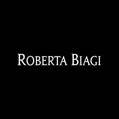 Roberta Biagi